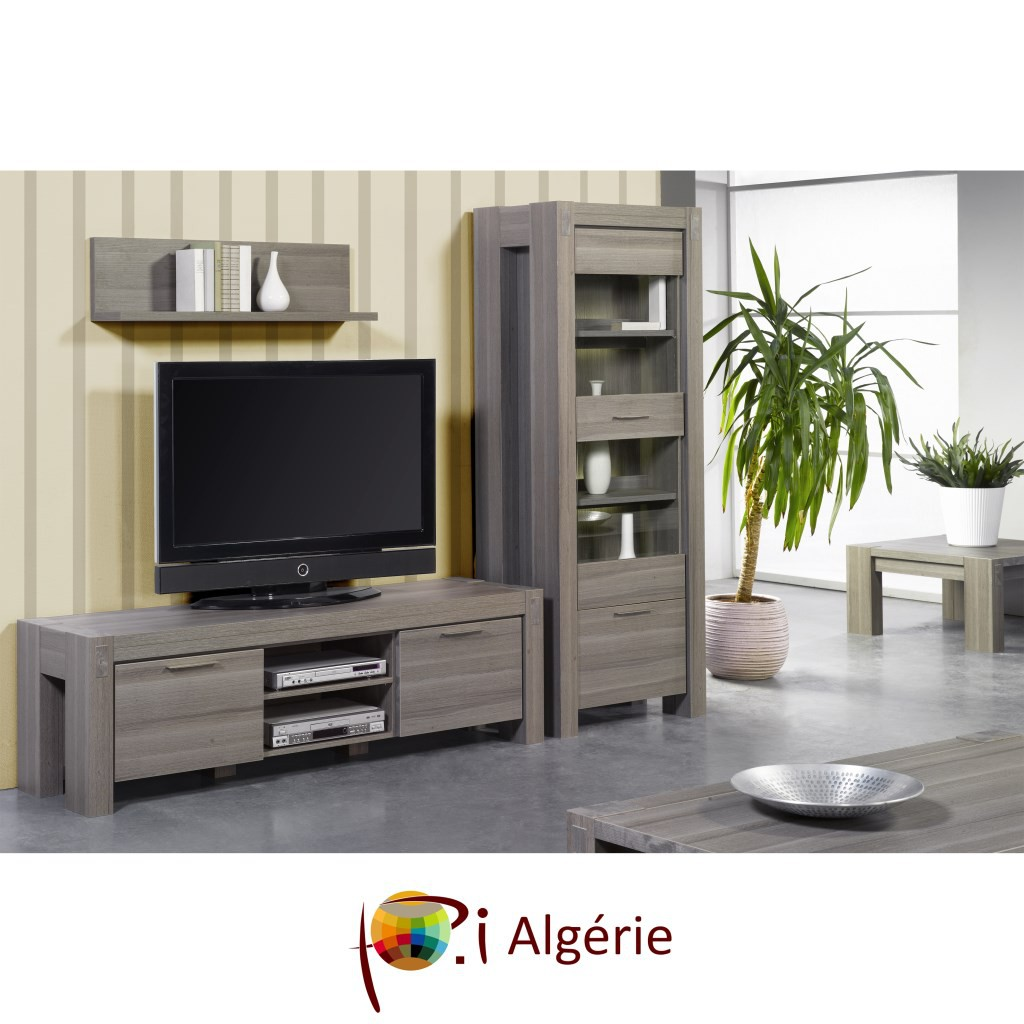 pi algerie meubles pi algerie. Black Bedroom Furniture Sets. Home Design Ideas