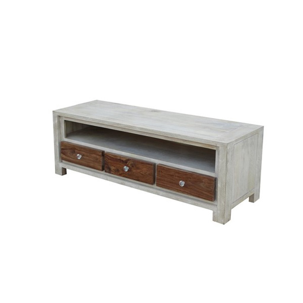 HAIKOU MEUBLE TV 145X45X50CM