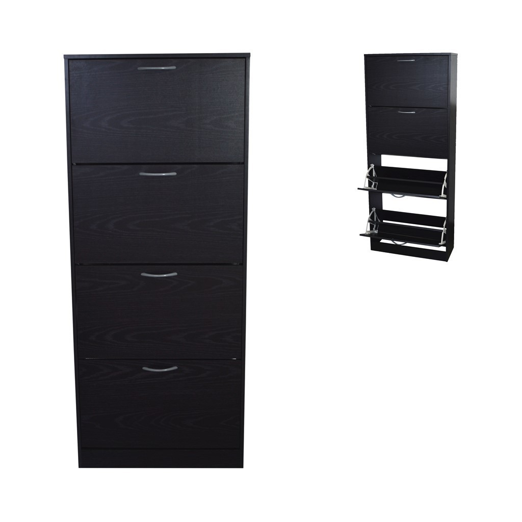 pi algerie meubles chaussures pi algerie. Black Bedroom Furniture Sets. Home Design Ideas